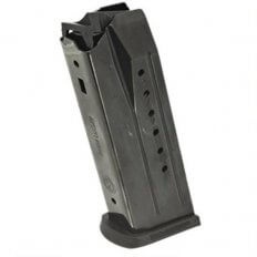 Ruger Security-9 9mm Luger 15-Round Magazine 90637