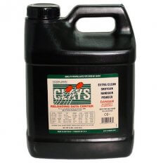Hodgdon Clays Smokeless Powder