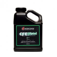 Hodgdon CFE Pistol Smokeless Powder