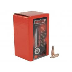 Hornady Bullets .30 Caliber (.308 Diameter) 150 Gr. InterLock Spire Point Boat Tail- Box of 100
