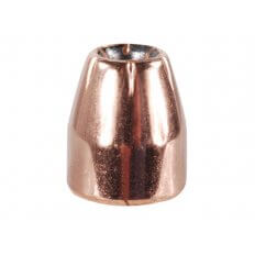 Hornady Bullets .32 ACP (.312 Diameter) 60 Gr. XTP Jacketed Hollow Point 32010