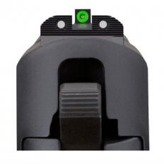 SIG SAUER X-RAY3 3-Dot Tritium Pistol Sight Set SOX10001