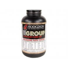 Hodgdon Titegroup Smokeless Powder- 1 Lb. (HAZMAT Fee Required)