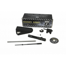 Adams Arms AR-15 Carbine Length Gas Piston Conversion Lightweight Retrofit Kit